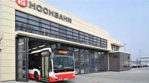 Startup Jobs Hamburg : busbetriebsh fe der hochbahn wo die busse wohnen ~ Eleganceandgraceweddings.com Haus und Dekorationen