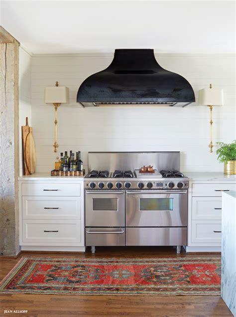 kitchens  amazing decorative hoods studio mcgee