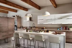 Cuisines Ikea 2018 : ikea canada lance un nouveau syst me de cuisine ~ Nature-et-papiers.com Idées de Décoration