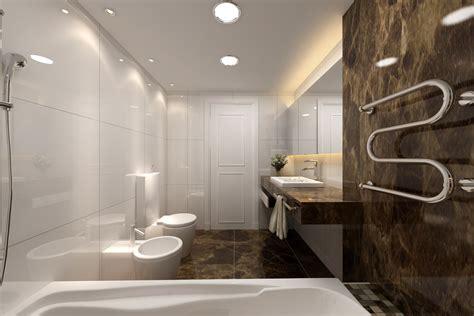 bathroom designer bathrooms a l 39 abode