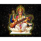 Images Free Download || Maa Saraswati HD Wallpapers || Maa Saraswati ...