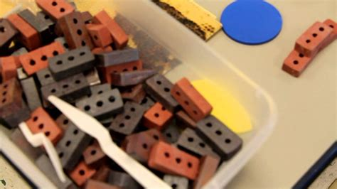 exploring stem concepts   early childhood classroom