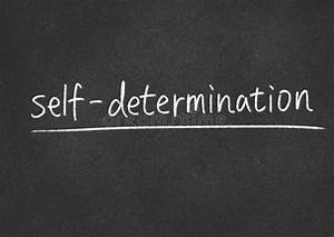 Determination Stock Photos - Download 140,006 Royalty Free ...