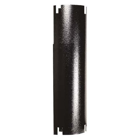 d 233 flecteur pour tuyau de po 234 le rona
