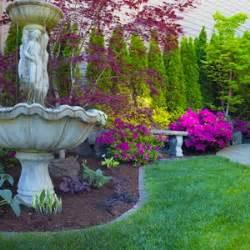 bloomers home garden center lighten up brightening