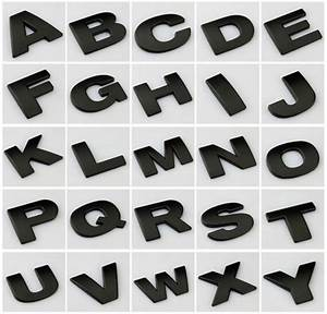 popular black metal letters buy cheap black metal letters With black metal letters and numbers