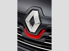 Renault Trafic Gets Sporty