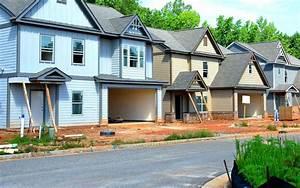 Materiaux Construction Maison : les mat riaux de construction d 39 hier aujourd 39 hui dossier ~ Carolinahurricanesstore.com Idées de Décoration