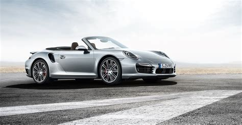 porsche cabriolet turbo porsche sa prices 911 turbo and turbo s cabriolet www
