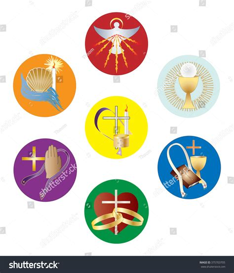 Symbols Seven Sacraments Catholic Church Color Stock. Laser Hair Removal South Florida. Installing Surveillance Cameras. Buy Low Sell High Products Buy Garden Window. Therapy Business Cards Massage Parlor For Men. Bands That Start With N 2013 Monthly Calendar. Master In Paralegal Studies Debt Free Relief. Best Dentist In Fort Worth Ambit New York Llc. Best Fashion Schools In New York
