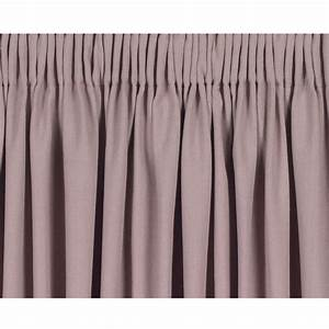 lynton pencil pleat ready made curtains at laura ashley With pencil pleat drapes