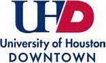 University of Houston–Downtown - Wikipedia