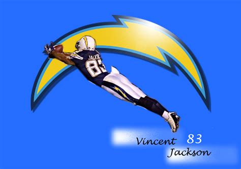 San Diego Chargers Wallpaper Chargers Bolt Wallpaper Www Pixshark Com Images Galleries With A Bite