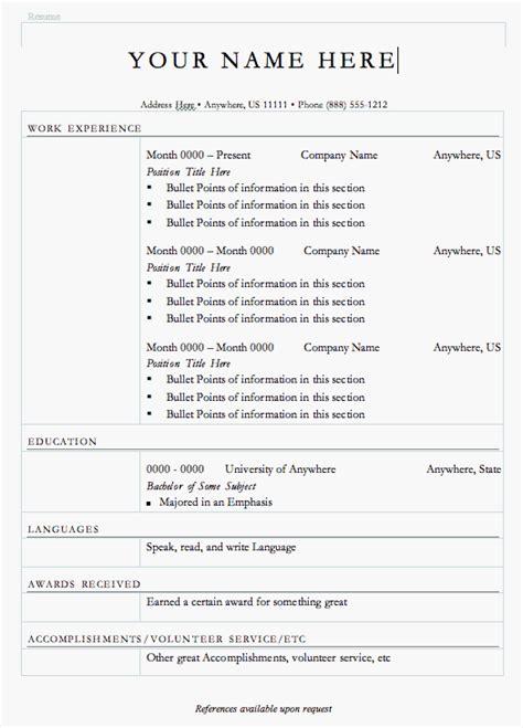sports medicine resume resume ideas