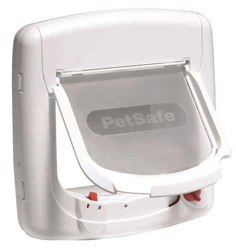 Petsafe Staywell Deluxe Magnetic Cat Flap Amazon. Car Garage Com. Pet Door For Window. Garage Door Repair Omaha. Samsung 25.5 French Door. Garage Door Openers. Garage Door Springs. Front Door Window Inserts. Install Entry Door