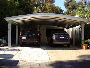 Carport 2 Autos : steelmaster metal two car carport steelmaster metal two ~ A.2002-acura-tl-radio.info Haus und Dekorationen