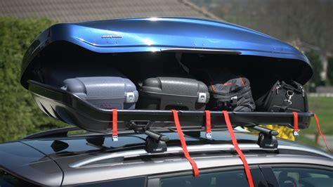 porta pacchi per auto migliori portapacchi auto prezzi e offerte su