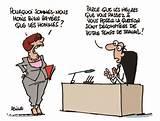 recherche femme au francaise