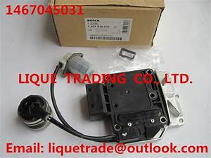 Bosch 1467045031 Vp44 Fuel Pump Control Unit 1467045031 1
