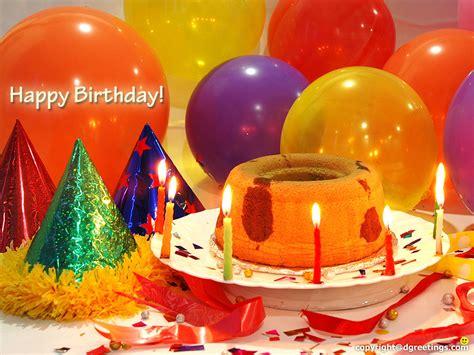 Animated Happy Birthday Wallpaper Free - birthday wallpaper images wallpapersafari