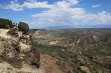 8 Reasons to Move to Los Alamos, NM | Livability