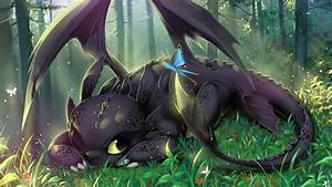 Oh my, I forgot :O | School of Dragons | How to Train Your ...