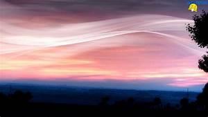 Autumn sunset 4 wallpaper 1600×900 – Creative Design ...