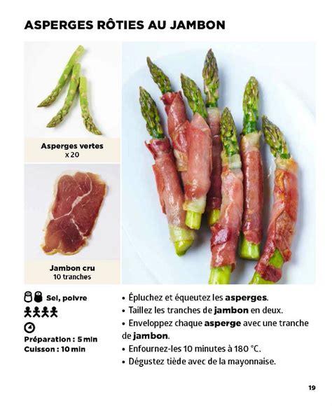 faire livre de cuisine avec simplissime le livre de cuisine le facile du