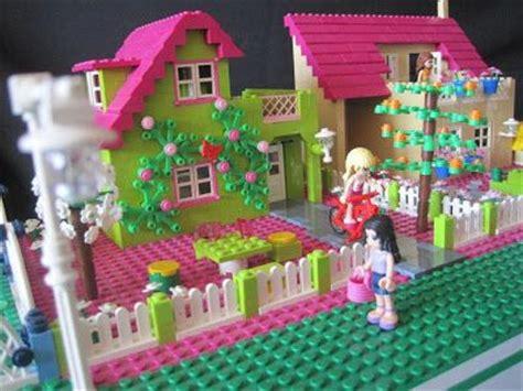 86 Besten Lego Friends Bilder Auf Pinterest