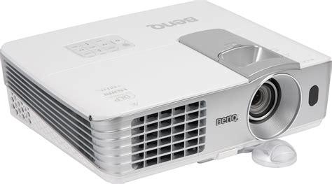 benq w1070 l hours обзор недорогого проектор benq w1070 для домашнего кинотеатра