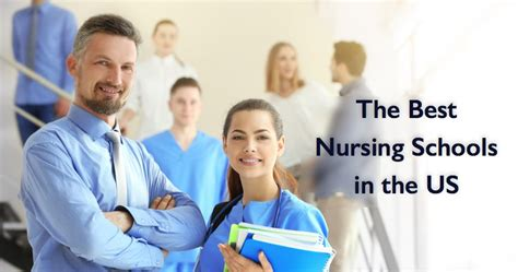 Best Nursing Schools In The Us  Collegeatlasorg. Moving Companies Hartford Ct Long Gold Etf. Send Large Files Through Email. Prevention Of Multiple Sclerosis. How Much Can I Mortgage Can I Qualify For. Master Of Law Degree Online Chimney Sweep Nj. Cheapest Auto Insurance Nj Smtp Email Servers. Freelance Work For Writers Graphic Art Tools. Carolina Springs Middle School