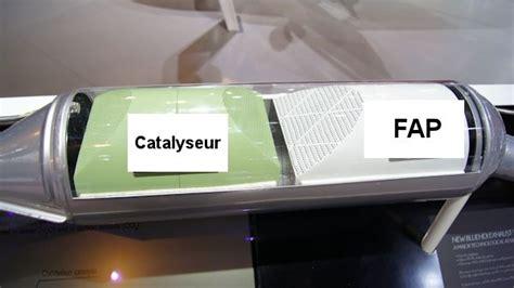 nettoyer un pot catalytique nettoyer un pot catalytique 28 images station d 233 calaminage moteur wavre changer
