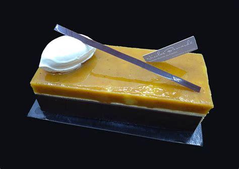 la cuisine de bernard cheesecake patisserie revisitée