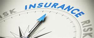 insurance murray securus With insurence
