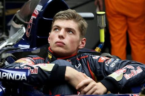 old renault max verstappen is belgian says his mother grand prix 247