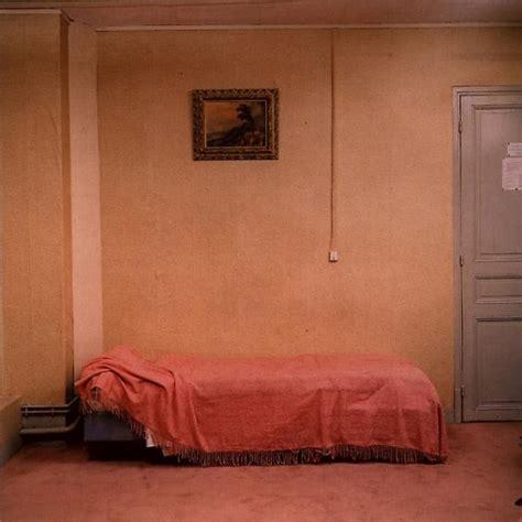 chambre bettina rheims bettina rheims artists edwynn houk gallery