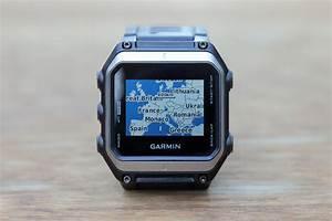 Vo2max Berechnen : garmin epix gps outdoor uhr mit kartendarstellung navigation gps ~ Themetempest.com Abrechnung