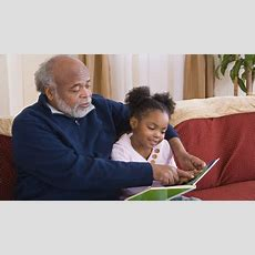 The Role Of Parents  Supporting Your Learner  Going To School  Education  Pbs Parents