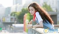 漂亮的李慧珍第20集剧情介绍(共46集) - 电视剧 | 爱剧情
