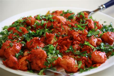 cuisine gordon ramsay file chicken 65 dish jpg