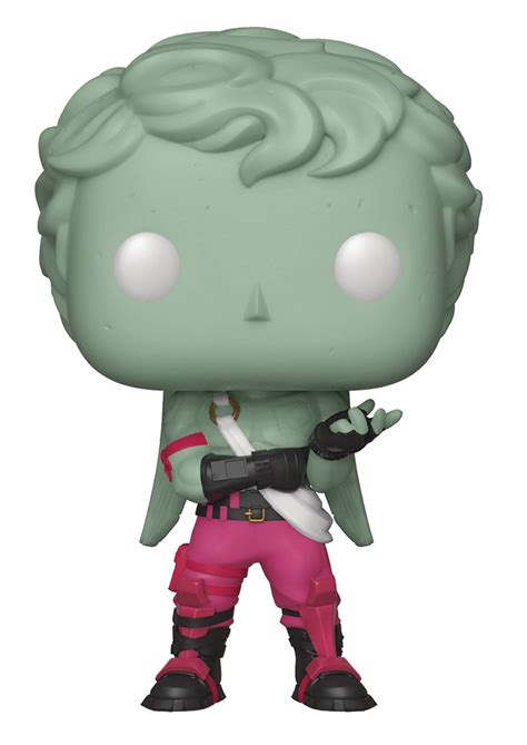 fortnite love ranger  funko pop cosmic comics