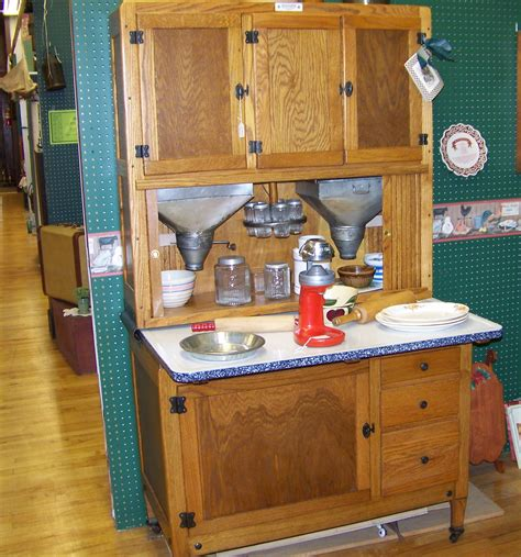 cabinets to go indiana hooiser cabinet mf cabinets