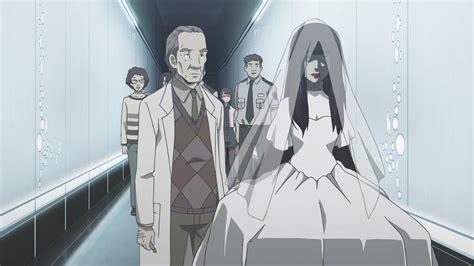 34 Rekomendasi Anime Rekomendasi 15 Anime Mystery Inisitus Inisitus