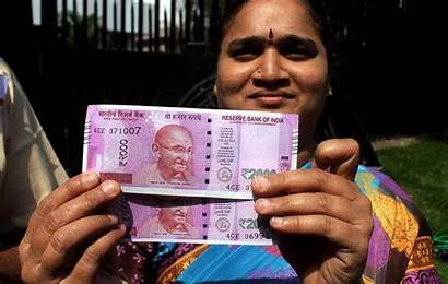 Indian Rupee Lakh China 7th Pay Staff