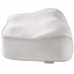 Do anti snoring pillows work for Do neck pillows work