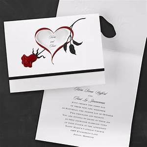 valentine39s day wedding ideas With wedding invitations with hearts designs