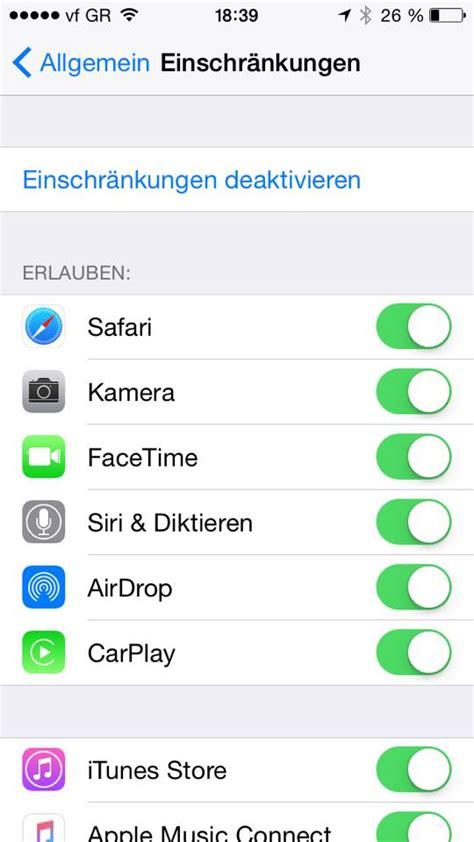 Tablet Einrichten Tipps by M 252 Ttermagazin Wie Eltern Das Smartphone Oder Tablet F 252 R
