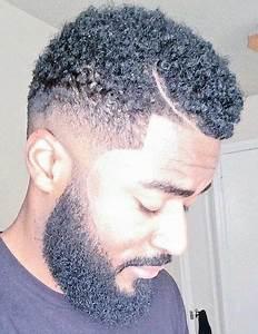 Best 25+ Hipster beards ideas on Pinterest | Hair and ...