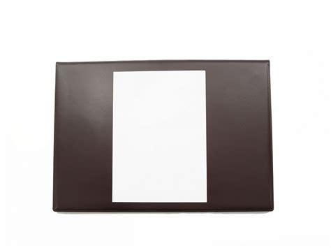 sous de bureau en cuir sous de bureau en cuir noir à rabat sous cuir