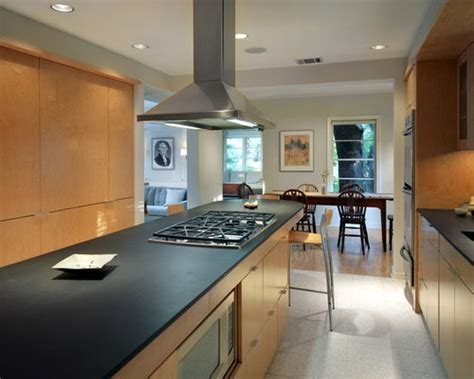 honed countertops ideas pictures remodel  decor